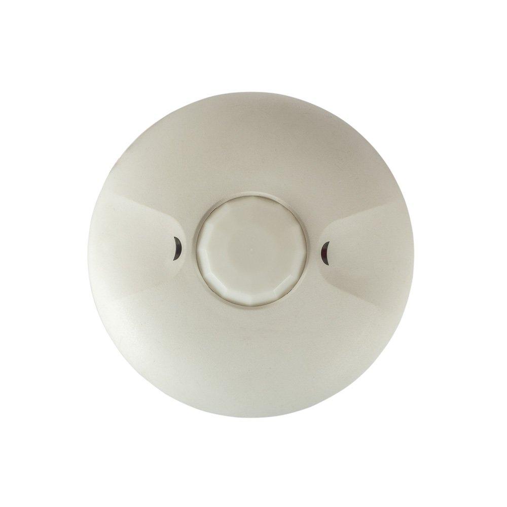 NSi Industries LLC COS-L - Llave dinamométrica de 360 grados con sensor de tensión de infrarrojos: Amazon.es: Bricolaje y herramientas