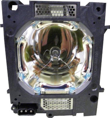 Lampedia Replacement Lamp for EIKI (Eiki Lamp)