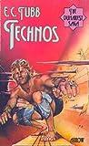 Technos, E. C. Tubb, 0441799760