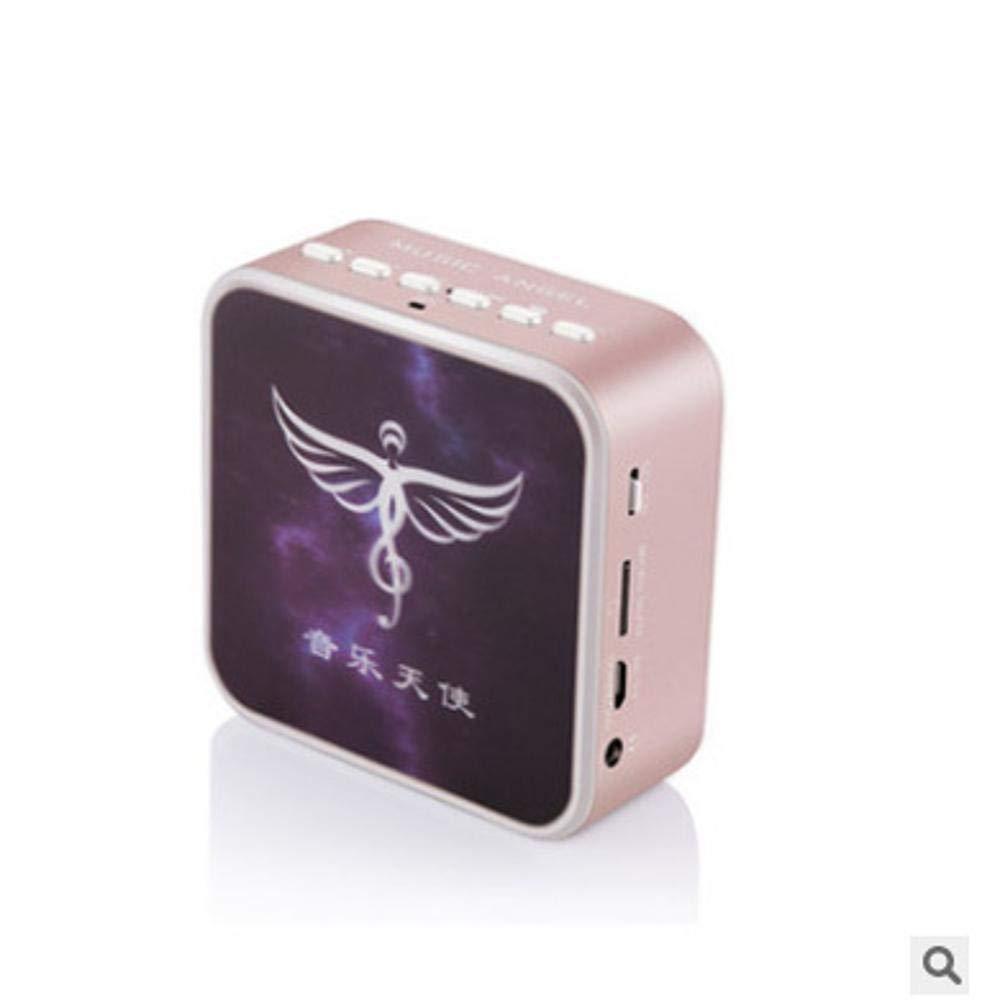 Lnyy Nube de Audio Bluetooth en Micro de Voz Control 中文版 ...