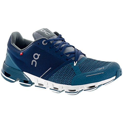 ON Running Womens Cloudflyer Running Shoes 41Tkfyg