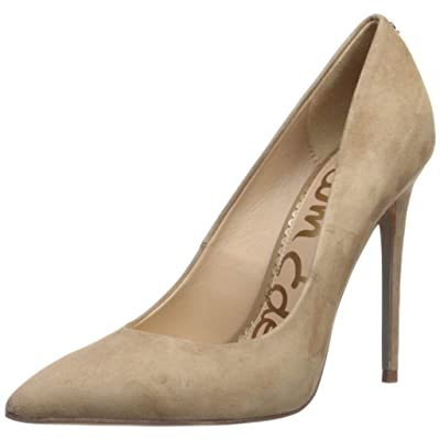 Sam Edelman Women's Danna Pump | Pumps