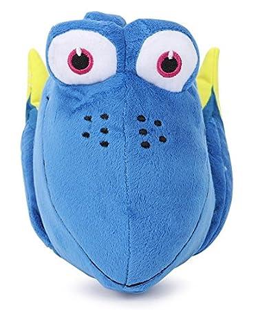 Disney Dory Plush, Blue (30cm)