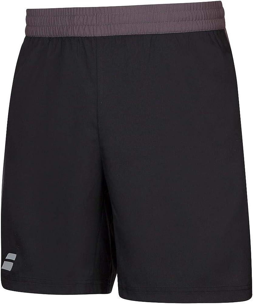 Babolat Boys Play Tennis Shorts