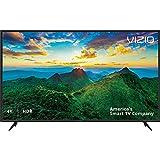 VIZIO D D55-F2 55' 2160p LED-LCD TV - 16:9-4K UHDTV
