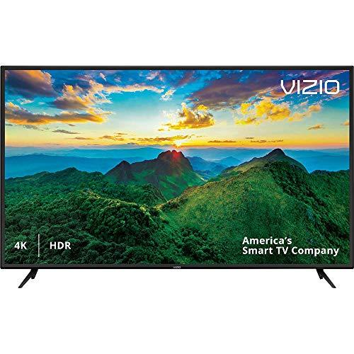 VIZIO D D55-F2 55″ 2160p LED-LCD TV – 16:9-4K UHDTV