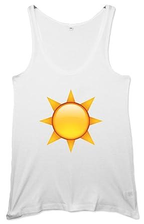 Sun Et VesteVêtements Accessoires Femme Tunic Emoji 3Rj4q5LA
