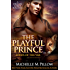 The Playful Prince: Cat-Shifter Romance (A Dragon Lords World Story) (Lords of the Var Book 2)