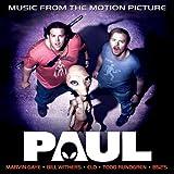 PAUL OST