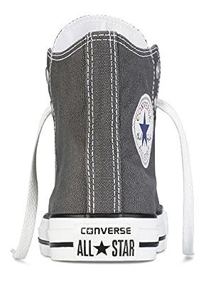 converse chucks 1j793 charcoal grau