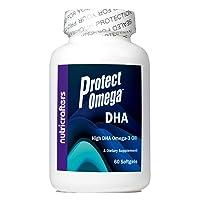 Protect Omega DHA (3)
