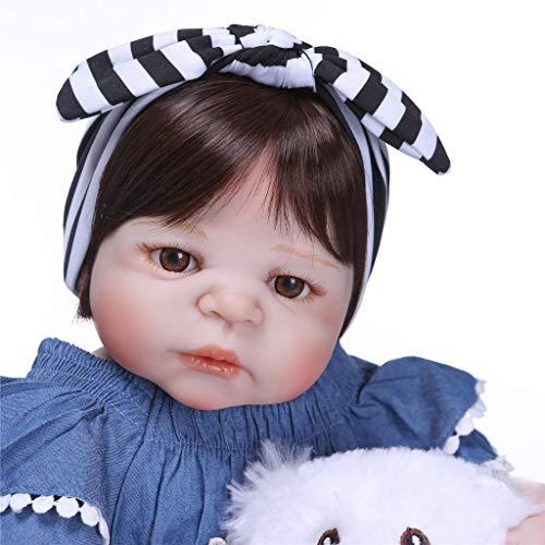Da Vino In color Lunga Jiuyizhe Abito S Vino Cotone Manica Size Risvolto Donna Con A 5w6XzxXv
