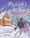 Image of Pobble's Way