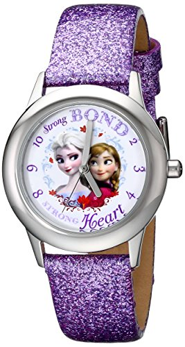 Disney Kids' Frozen Watch