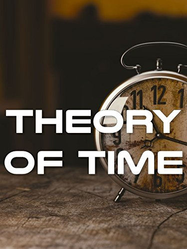Theory Of Time