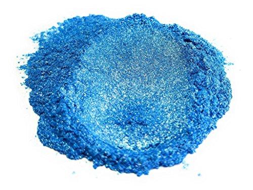 eye dye poly - 6
