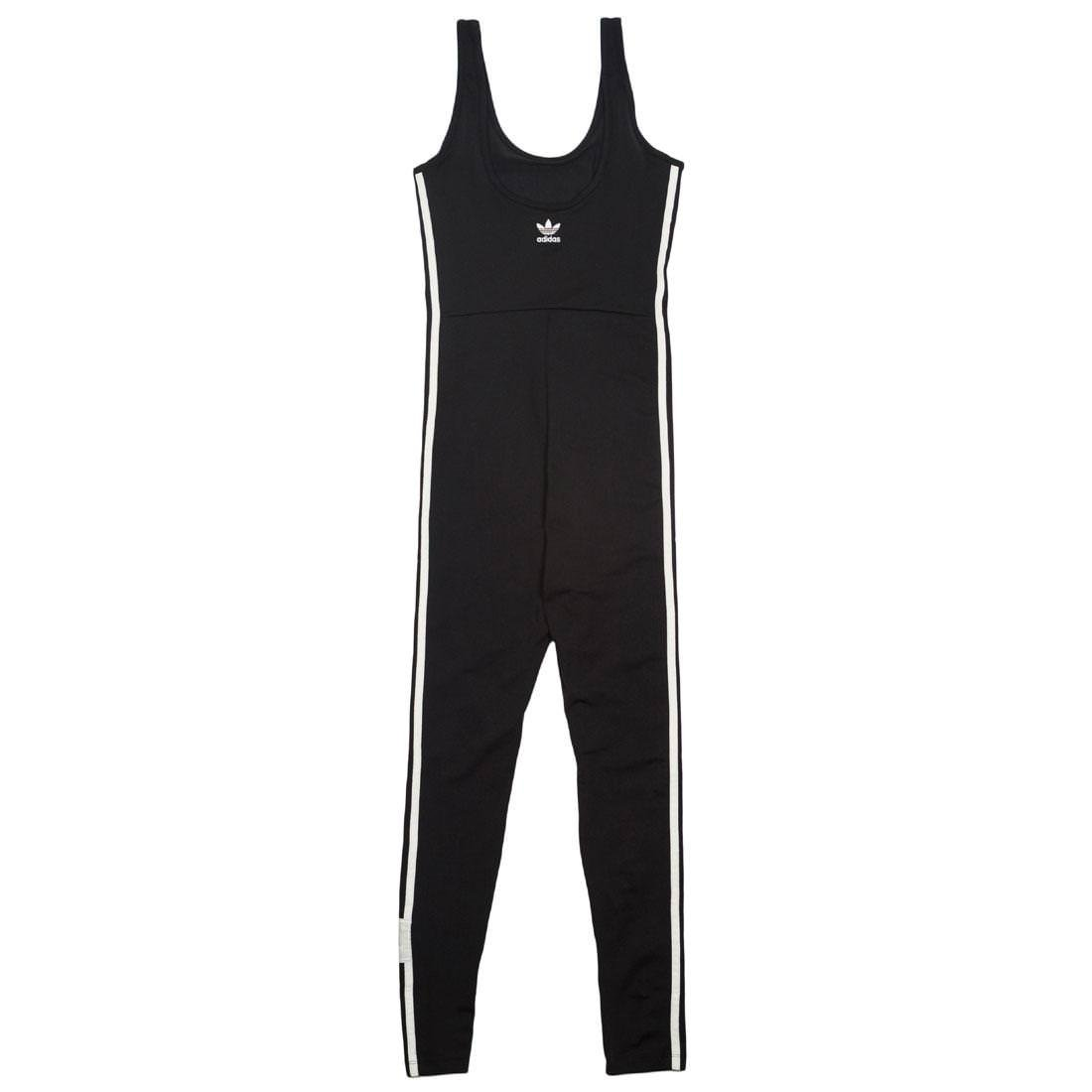 adidas Women Clothing Adibreak Jumpsuit CE4173 (XS)