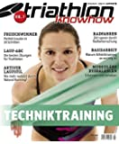 triathlon knowhow: Techniktraining