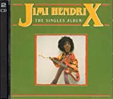 Jimi Hendrix: The Singles Album