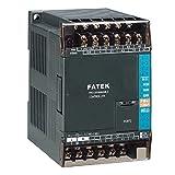 Fatek PLC Controller, FBs-10MAT2-AC (FBs-10MAT)