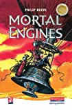 Mortal Engines by (2004-02-05)