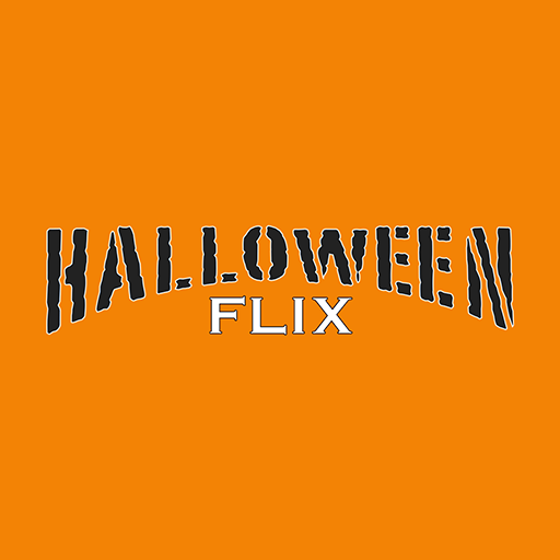 Scary Halloween Apps (Halloween Flix - Free Horror)