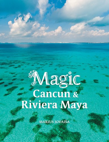 magic-cancun-riviera-maya