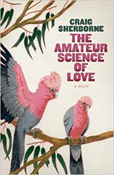 Amateur Science of Love, The