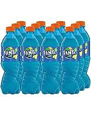 Fanta Shokata 12 x 0,5 liter