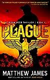 Free eBook - Plague