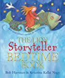 The Lion Storyteller Bedtime Book, Bob Hartman, 0825479029