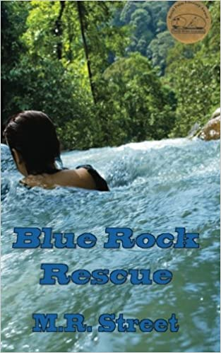 Blue Rock Rescue