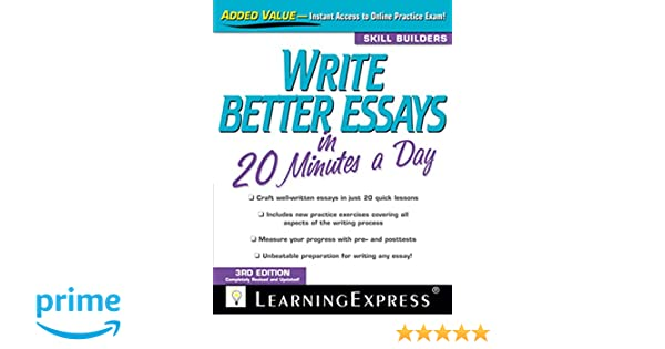 Can Someone Help Me Write My Essay Can You Write My Essay For Me  Can You Write My Essay For Me In  Hours Photo  Essay In English Literature also Need Help With Writing  Mba Assignment Help