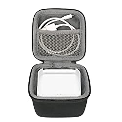 Image of the product Hard EVA Travel Case for that is listed on the catalogue brand of co2CREA.