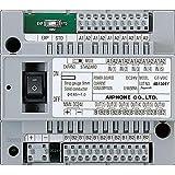 Aiphone Corporation DBS-1A Box Set for DB Series Multi-Tenant Intercom ABS Plastic Construction