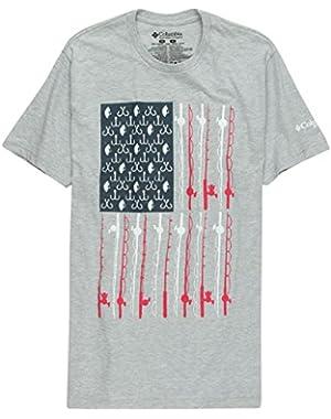 American Pie T-Shirt - Men's