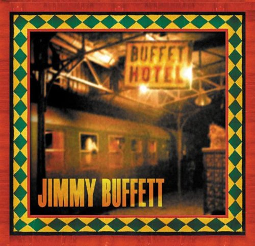 jimmy buffett buffet hotel - 3