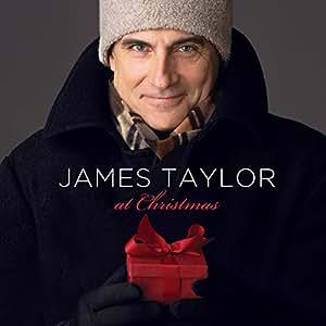 At Christmas [LP]