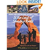 Arches and Canyonlands National Parks: In the Land of Standing Rocks (Adventures with the Parkers) Mike Graf and Marjorie Leggitt