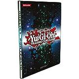 Yugioh TCG The Dark Side Of Dimensions Movie...