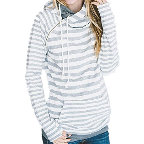 side zipper pullover - 2