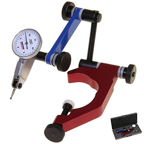 Anytime Tools Indicator Universal Bridgeport product image