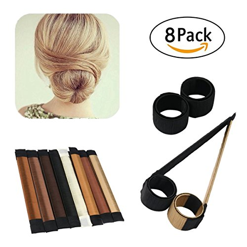 Highest Rated Hair Clips