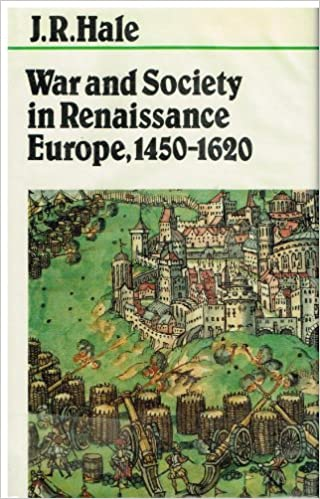 Book War and Society in Renaissance Europe, 1450-1620