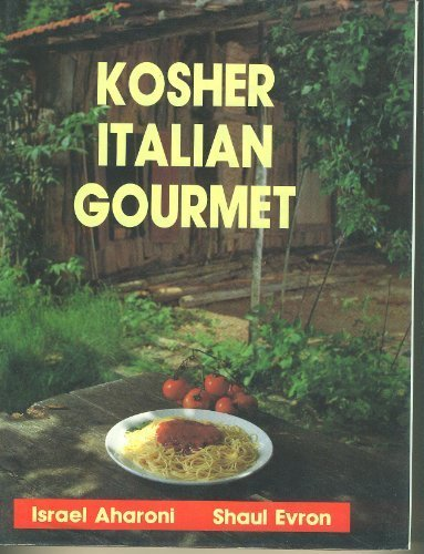 Kosher Italian Gourmet - Australia Kosher Wine Shopping Results