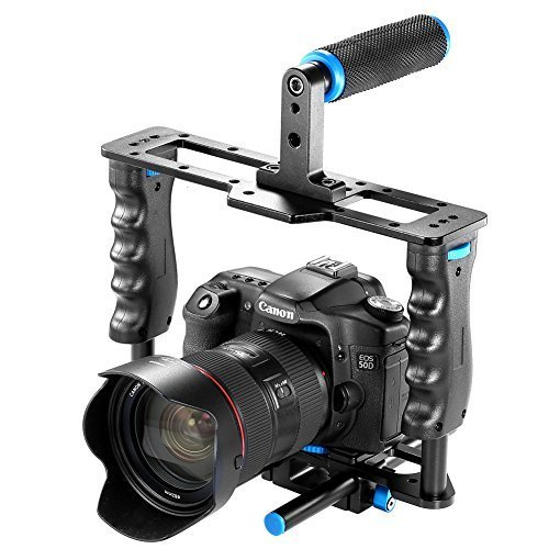 neewer-aluminum-alloy-camera-video-cage-film-movie-making-kit-include1video-cage1top-handle-grip215m