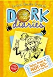 Tales From A Not-So-Talented Pop Star (Dork Diaries)