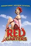 DVD : RED GARTERS