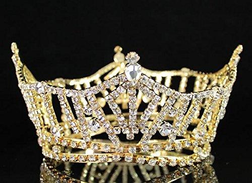 miss america tiara - 4
