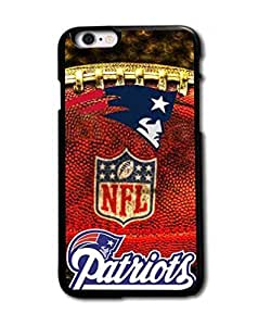 American Football NFL PHILADELPHIA EAGLES, Cool For Samsung Galaxy S3 Cover Case Cover Collector iPhone TPU Rubber Case Black